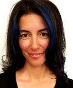 Kathy Babiak, PhD