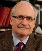 John J. MacAloon