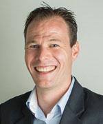 Nico Schulenkorf, PhD
